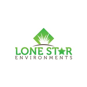 Lone Star Environments Logo