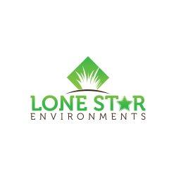 Lone Star Environments Logo