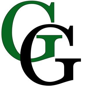Goodman Guttering Logo