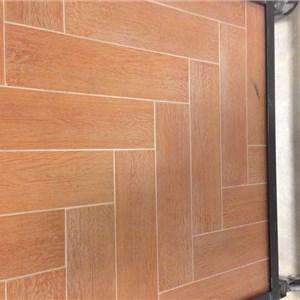 BK Flooring Service Inc Cover Photo