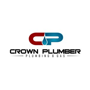 Crown Plumber Cover Photo