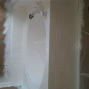 Las Bathtub Reglazing and Refinishing Cover Photo