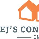 Ejs Contractors Cover Photo