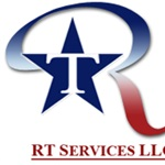 Rt Services LLC Cover Photo