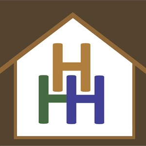HHH Pros Cover Photo