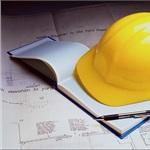 Gmatt Builder Developer Llc Cover Photo
