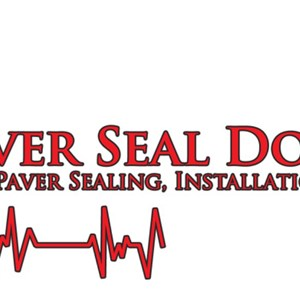 Paver Seal Doctor Cover Photo