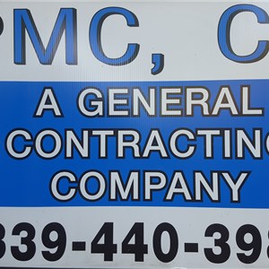 PMC Co. Cover Photo