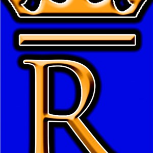 Royal Cleaning and Custom Services,LLC Logo