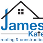James Kate Roofing Cover Photo