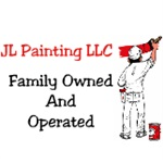 Jl Painting LLC Cover Photo