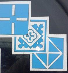 Dreamtile Flooring Logo