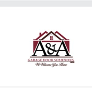 A & A Garage Door Solutions, Inc Cover Photo