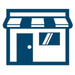 Carinos Painting Logo