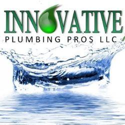 Innovative Plumbing Pros Llc. Logo