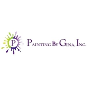 Painting By Gina, Inc. Cover Photo