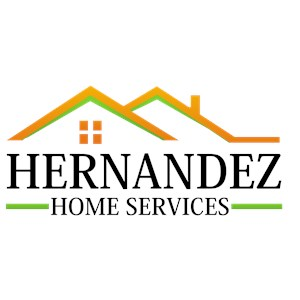 Hernandez Home Services Cover Photo