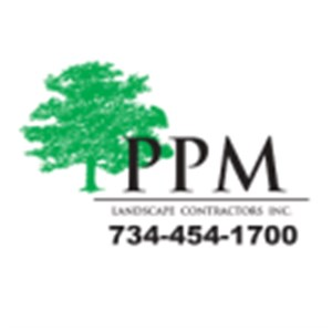Ppm Tree Service & Landscape Cover Photo