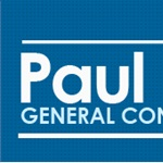 Paul Krut General Contractor Cover Photo