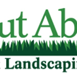 A Kut Above Lawn & Landscaping, LLC Logo
