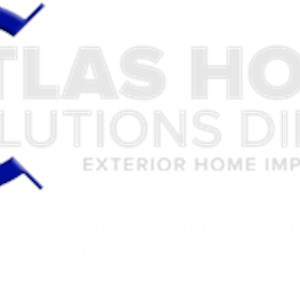 Atlas Home Direct Logo