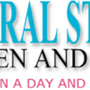 Natural Stone Kitchen & Bath LLC Logo
