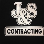 J&S Contracting Cover Photo