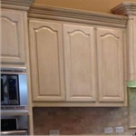 Luis Painting & Remodeling Cover Photo