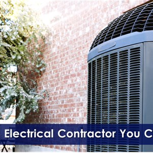 R & K Contractors LLC Cover Photo