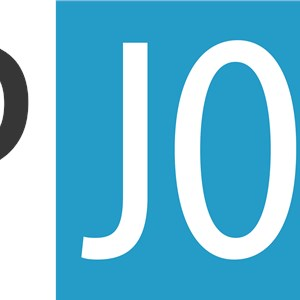 Top Jobs Inc. Logo