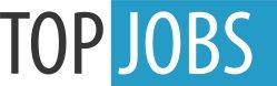 Top Jobs Inc. Logo