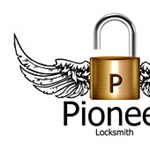 Pioneer Locksmith Cover Photo