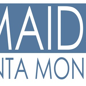 Maids Santa Monica Cover Photo