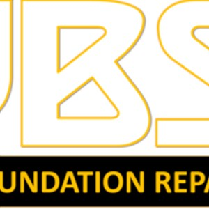 Jbs  incorporated Logo