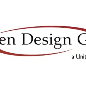 How Much Does a Home Designer Make Contractors Logo