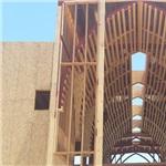 Vaccaro Construction Logo