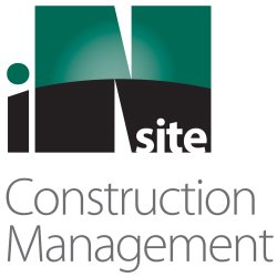 Insite Construction, Inc. Logo