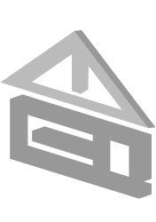 European Prestige Corp. Logo