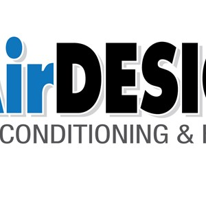 Air Design Inc Logo