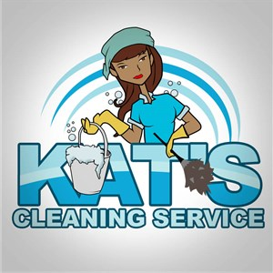 Kats Cleaning Service Cover Photo