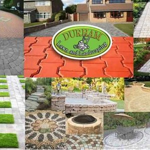 Durham Lawn And Landscaping Cover Photo