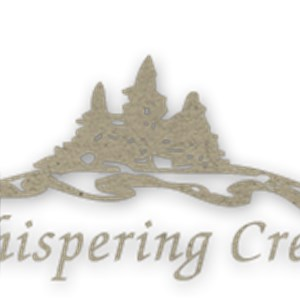 Whispering Creek LLC Cover Photo