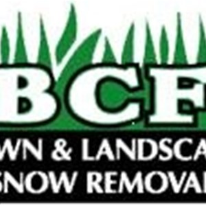 Bcf Lawn & Landscape Cover Photo