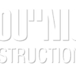 younique Construction, LLC Cover Photo