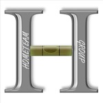 Hometeam Group, Inc. Logo