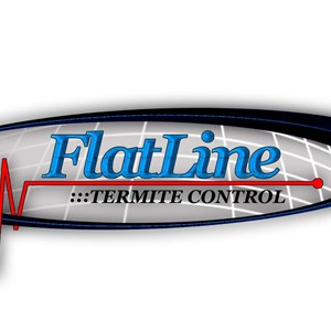 Flatline Termite Control Inc. Cover Photo