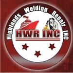 Highlands Welding Repair Inc Cover Photo