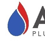 A&m Plumbing, LLC Logo