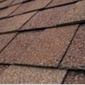 Chambers Roofing & Siding Cover Photo