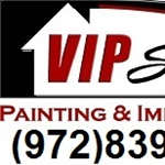 VIP Services, Inc. @ VIPservices4u.com Cover Photo